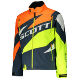 SCOTT COMP R JACKET