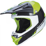 SCOTT 350 KIDS TROPHY HELMET - MICA ONLINE SALES  - 1