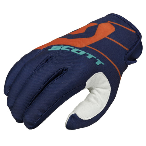 SCOTT 350 RACE MX GLOVE - MICA ONLINE SALES  - 2
