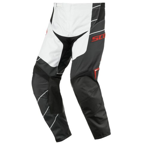 SCOTT 350 RACE MX PANT - MICA ONLINE SALES  - 1