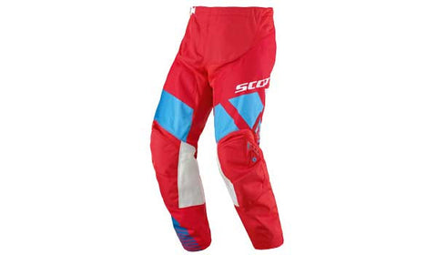SCOTT 350 YOUTH RACE PANT - MICA ONLINE SALES  - 2