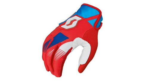 SCOTT 350 YOUTH RACE GLOVE - MICA ONLINE SALES  - 2