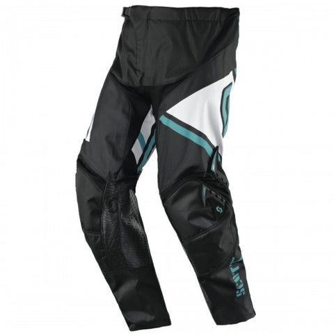 SCOTT 350 TRACK MX PANTS - MICA ONLINE SALES  - 1