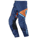 SCOTT 350 TRACK MX PANTS - MICA ONLINE SALES  - 2