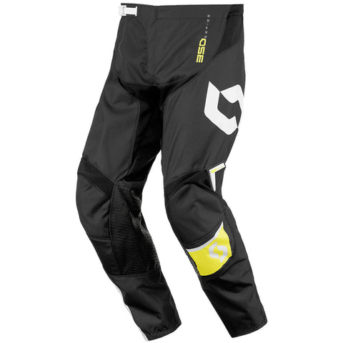 SCOTT 350 DIRT MX PANT - MICA ONLINE SALES  - 1