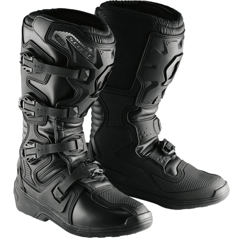 SCOTT 350 MX BOOTS - MICA ONLINE SALES  - 1