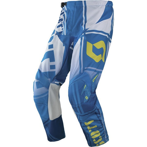 SCOTT 350 SQUADRON YOUTH MX PANT - MICA ONLINE SALES  - 1