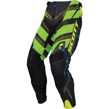 SCOTT 450 COMMIT MX PANT - MICA ONLINE SALES  - 1