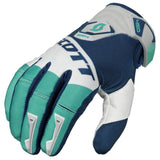 SCOTT 450 PODIUM MX GLOVE - MICA ONLINE SALES  - 2