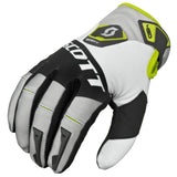 SCOTT 450 PODIUM MX GLOVE - MICA ONLINE SALES  - 3