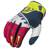 SCOTT 450 PODIUM MX GLOVE - MICA ONLINE SALES  - 4
