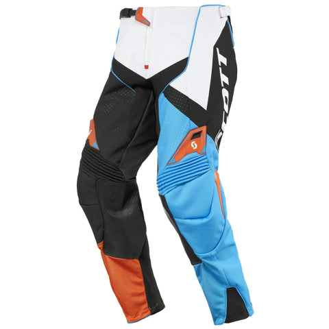 SCOTT 450 PODIUM MX PANT - MICA ONLINE SALES  - 1
