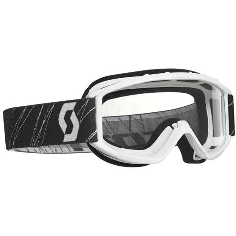 SCOTT 89 SI YOUTH GOGGLES - MICA ONLINE SALES  - 4