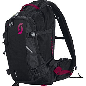 SCOTT AIR FREE 24 WOMENS PACK