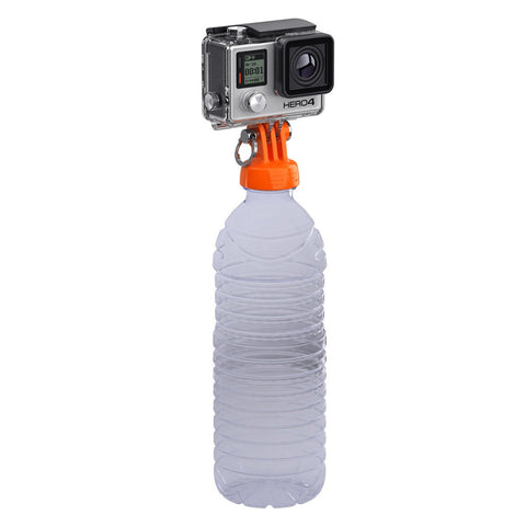 SP GADGETS BOTTLE MOUNT - MICA ONLINE SALES  - 1