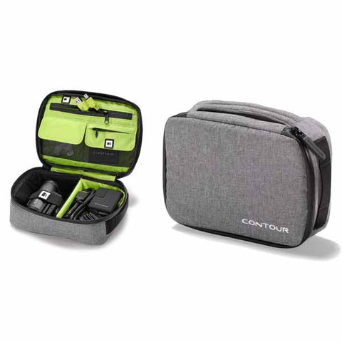 CONTOUR CAMERA CASE - MICA ONLINE SALES