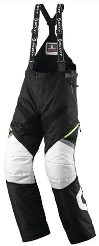 SCOTT COMP TWO PANTS - MICA ONLINE SALES  - 1