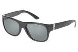 SCOTT C NOTE SUNGLASSES