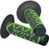 SCOTT DIAMOND MX GRIP - MICA ONLINE SALES  - 2