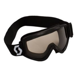 SCOTT FACTOR II GOGGLES