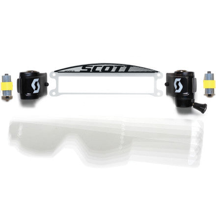 SCOTT ROLL OFF SYSTEM ACCESSORIES - MICA ONLINE SALES