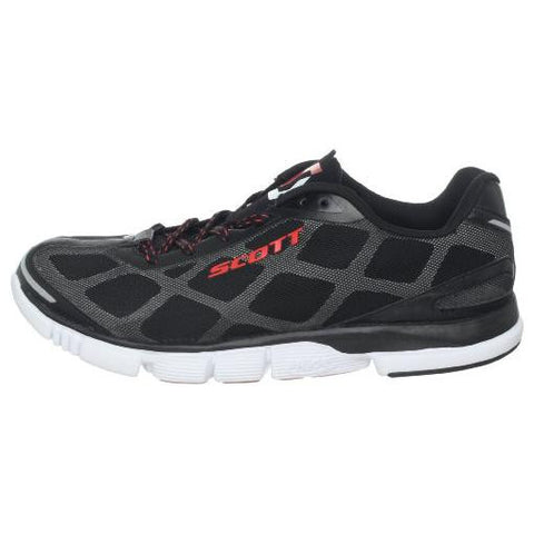 SCOTT eRIDE FLOW MENS SHOE - MICA ONLINE SALES  - 1