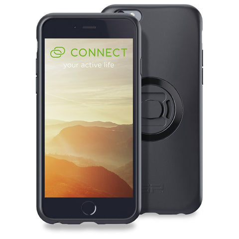 SP CONNECT I PHONE 6/6S CASE - MICA ONLINE SALES  - 1