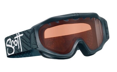 SCOTT JR TROOPER GOGGLES - MICA ONLINE SALES  - 1