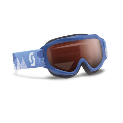 SCOTT JR TROOPER GOGGLE - MICA ONLINE SALES  - 1