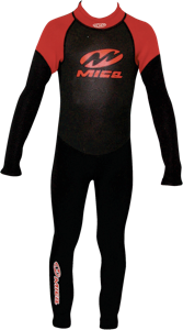 JUNIOR FULL SUIT - MICA ONLINE SALES  - 1