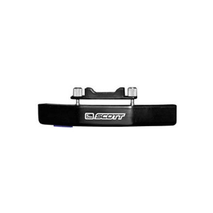 SCOTT GOGGLE ACCESSORIES - MICA ONLINE SALES  - 1