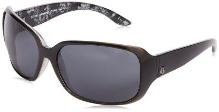SCOTT OCTAVE SUNGLASSES