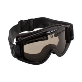 SCOTT PERFORMANCE GOGGLES - MICA ONLINE SALES  - 1