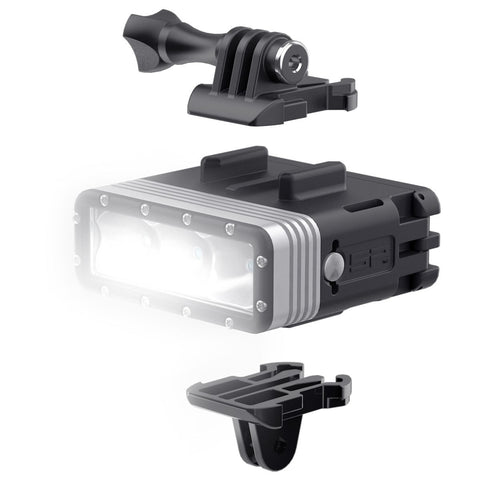 SP GADGETS POV LIGHT 2.0 - MICA ONLINE SALES