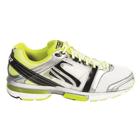 SCOTT RC-2 SHOE - MICA ONLINE SALES