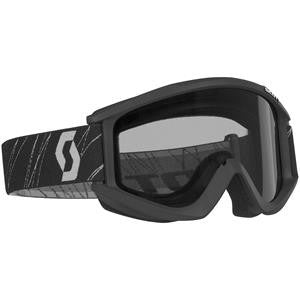 SCOTT RECOIL XI SAND DUST GREY GOGGLES - MICA ONLINE SALES  - 1