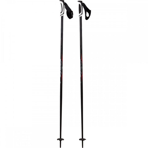 SCOTT RS-12 POLES - MICA ONLINE SALES