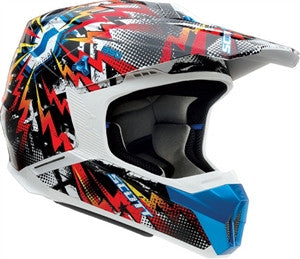 SCOTT 350 REPLACEMENT HELMET VISOR - MICA ONLINE SALES  - 1