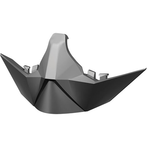 SCOTT SNOWMOBILE NOSE GUARD - MICA ONLINE SALES