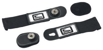 SCOTT SPEED STRAP REPLACEMENT KIT - MICA ONLINE SALES