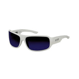 SCOTT STAGE SUNGLASSES