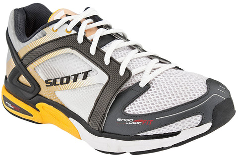 SCOTT ERIDE SUPPORT MENS SHOE - MICA ONLINE SALES  - 2