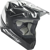 SCOTT 350 REPLACEMENT HELMET VISOR - MICA ONLINE SALES  - 3