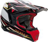 SCOTT 350 REPLACEMENT HELMET VISOR - MICA ONLINE SALES  - 2