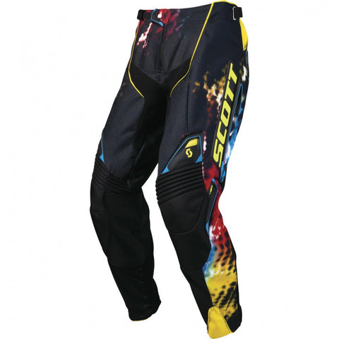 SCOTT 450 THRUST MX PANT - MICA ONLINE SALES