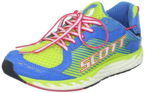 SCOTT T2 PRO EVOLUTION WOMENS SHOE - MICA ONLINE SALES