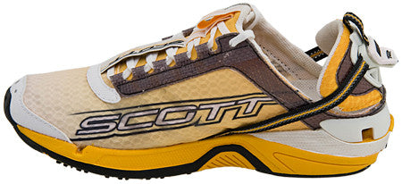 SCOTT T2 PRO MENS SHOE - MICA ONLINE SALES
