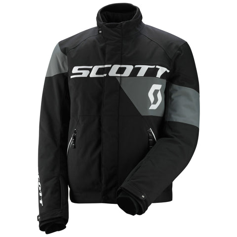 SCOTT TEAM JACKET - MICA ONLINE SALES  - 1