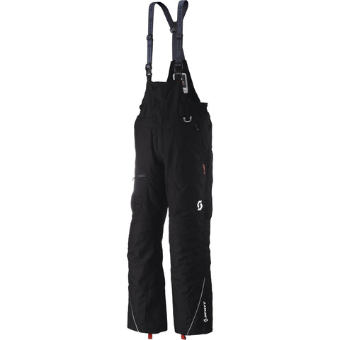 SCOTT TEMPO PANTS - MICA ONLINE SALES