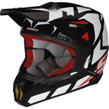 SCOTT 350 TREAD HELMET - MICA ONLINE SALES  - 2